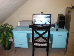 Contact Paper Desk Makeover Used Metal Teacher Desk Best Home Furniture Decoration