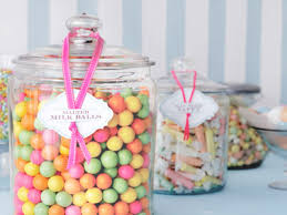 candy bar for baby shower candy bar for baby shower pictures photos and images for
