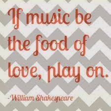 wedding quotes romeo and juliet 45 best wedding sayings images on william shakespeare