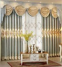 Customized Curtains And Drapes Custom Curtains And Drapes Curtain Blog