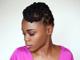 natural hair salon in harlem ny natural sister hair salon