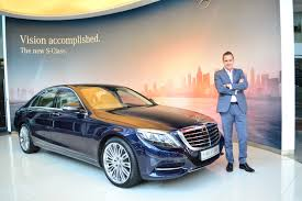 lexus malaysia leasing the keys to success mercedes benz malaysia u0027s journey to number 1