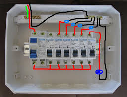 house wiring diagram south africa diagram wiring diagrams for
