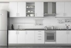 installer cuisine lovely meubles hauts cuisine awesome hostelo