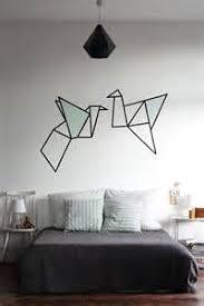 comment dessiner sur un mur de chambre image du site comment dessiner sur un mur de chambre comment