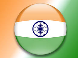 The Indian Flag Indian Flag Pictures Of Republic Day 26th Jan U2013 Atoz Desktop