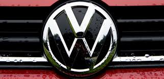toyota car recall crisis yougov vw how it compares to toyota s recall crisis