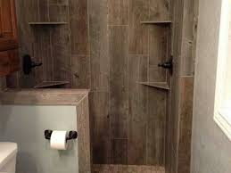 bathroom faucets restonwaterfall tub wall mount bathroom faucet