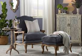 livingroom pictures living room design ideas wayfair