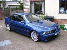bmw e39 530i tuning this 2001 bmw 540i wagon is a modified exle that was fitted