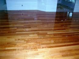 interior naturally cheap hardwood flooring design exposure