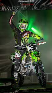 motocross racing wallpaper 2017 daytona sx wednesday wallpapers desktop and iphone