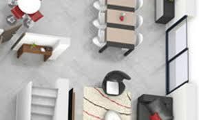 chambre 3d en ligne plan de chambre 3d gratuit amazing logiciel pour dessiner les plans