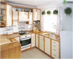 küche erweitern entwerfen sie eine kleine küche 50 fotos einzigartigen