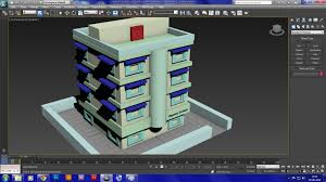 Home Design Autodesk Autodesk 3ds Max Home Design U2013 House Style Ideas
