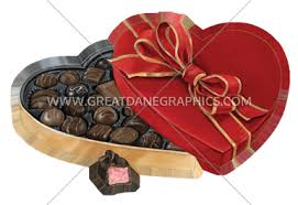 valentines chocolates s day chocolates production ready artwork for t shirt