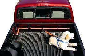 Truck Bed Dog Kennel Pickup Bed Dog Crate Cage Truck Kennel U2013 Journeyday