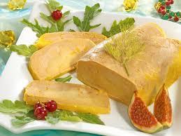 comment cuisiner le foie gras cru foie gras produits cuisine française