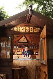 38 best bar shed images on pinterest bar shed backyard bar and