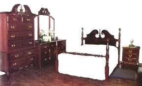 queen anne style bedroom furniture queen anne bedroom furniture