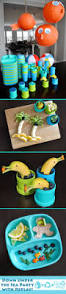 1000 ideas about themed parties on pinterest beach party paris