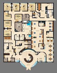 hair salon floor plan maker hair salon floor plan maker home decoration
