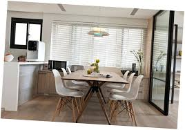 Gloss White Dining Table And Chairs White Dining Room Cabinet Dining Tables Dining Table Chairs Room