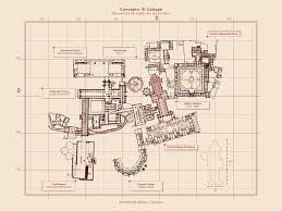 tate residences floor plan smithfield abbey campus architectural design archive by dpa