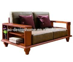 Wooden Frame Sofa Set Malaysia Wood Sofa Sets Furniture Wood Sofa Furniture Wooden Frame