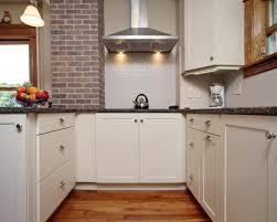 Replacement Doors And Drawer Fronts For Kitchen Cabinets Kitchen Makeovers Replacement Kitchen Doors And Drawer Fronts