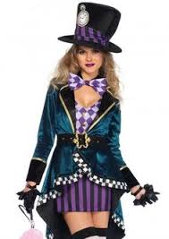 Sheldon Cooper Halloween Costume 15 Original Halloween Costumes Women12 Styleoholic