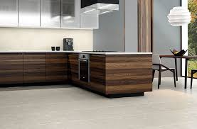 modern kitchen decor with bera u0026 beren tile collection from living