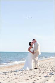 jenna jeff u0027s cape cod wedding popponesset inn wedding