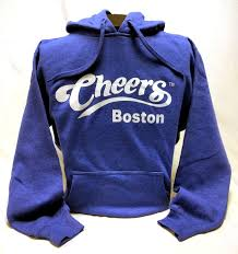 shop for unique cheers gifts u0026 memorabilia cheersboston