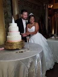 wedding cake photos confectionate cakes beautiful and