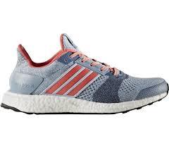 light blue adidas ultra boost adidas ultra boost st women s running shoes light blue light pink