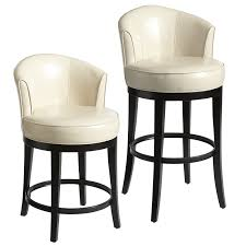 contemporary bar stools leather tags astonishing 30 inch bar