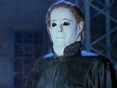 danielle harris as jamie lloyd in u0027halloween 4 the return of