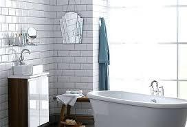 Bathroom Furniture B Q Bq Bathroom Suites Offers B And Q Bathroom Cabinet Cheap