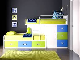 100 ikea space saving beds ikea platform beds gallery and