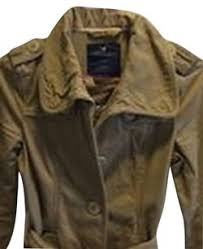 American Eagle Parka American Eagle Outfitters Jackets Up To 90 Off At Tradesy