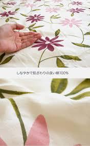 futon tamatebako rakuten global market japanese futon mattress