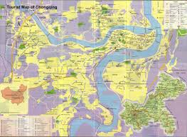 China Map Cities by China Map Information Images Reverse Search