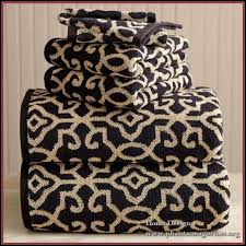 home design brand towels better homes and gardens bath towels home design with regard to