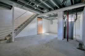 low basement ceiling ideas great painted basement ceiling