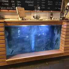 fischbratküche rostock fischbratkuche rostock restaurant bewertungen telefonnummer