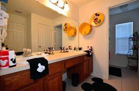 disney bathroom ideas disney bathroom accessories instantcashhurricane info