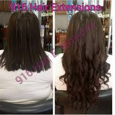 micro bead hair extensions 916 hair extensions 37 photos 22 reviews hair extensions