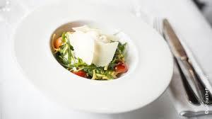 cuisine cesar prix césar etoile in restaurant reviews menu and prices thefork