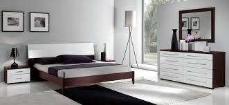 Modern Style Furniture Stores by Contemporary Furniture Boca Raton About Us